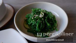 Foto 26 - Makanan di Sushi Itoph oleh Mich Love Eat