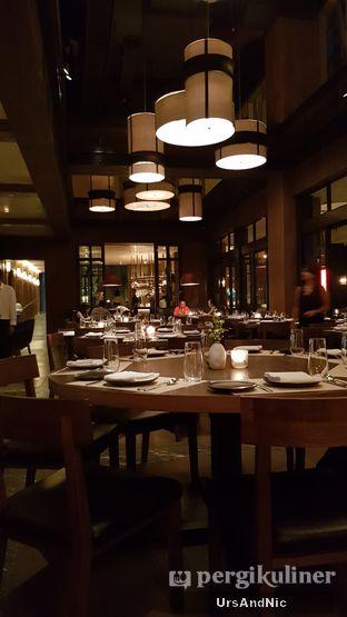 Foto 7 - Interior di Vong Kitchen oleh UrsAndNic