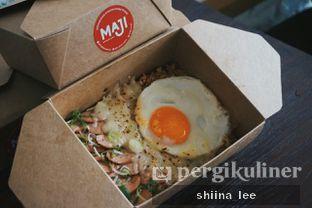 Foto 40 - Makanan di Maji Streatery oleh Jessica | IG:  @snapfoodjourney