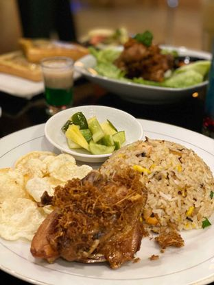Foto 7 - Makanan di The North oleh Makan Samacici