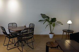 Foto 18 - Interior di KOLO Kopi Lokal oleh yudistira ishak abrar