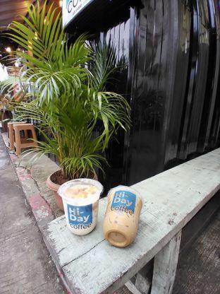 Foto review Hi-Day Coffee oleh Prido ZH 2