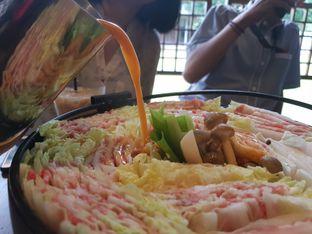 Foto 3 - Makanan di Torigen - Nara Park oleh D L
