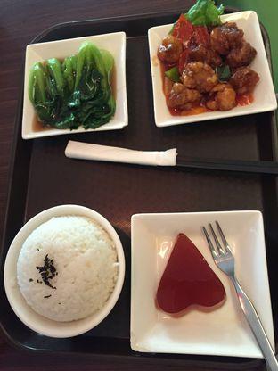 Foto 1 - Makanan di Serba Food oleh liviacwijaya