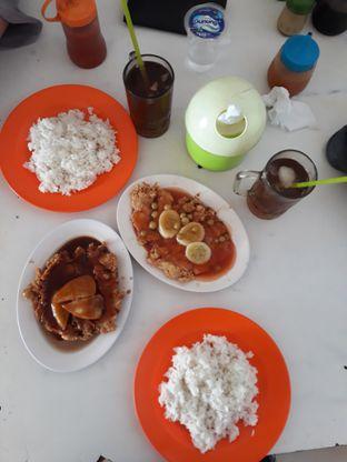 Foto - Makanan di Kim Lai oleh Dani Allamsyah