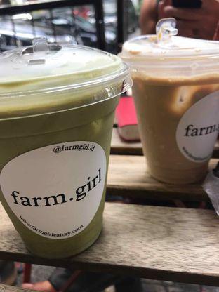 Foto 2 - Makanan di Farm.girl oleh Anggita Deska