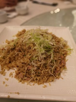 Foto review Lee Palace oleh Makankalap  7
