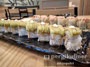 Foto 2 - Makanan di Torico Restaurant oleh Jihan Rahayu Putri