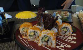Matsuri Jiro