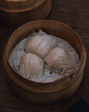 Foto 6 - Makanan di Sako Dimsum Bar oleh Della Ayu