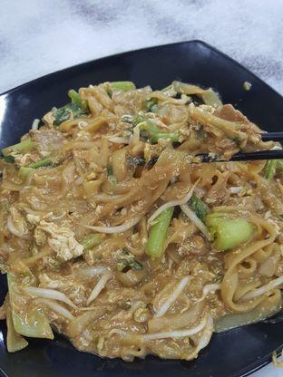 Foto 3 - Makanan di Kwetiaw Sapi Mangga Besar 78 oleh Stallone Tjia (@Stallonation)