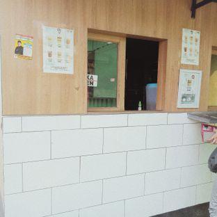 Foto review Kedai Kopi Kulo oleh Rizki Ayu Marya 2