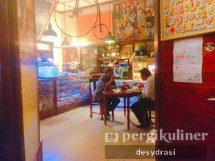Foto 5 - Interior di Toko You oleh Desy Mustika