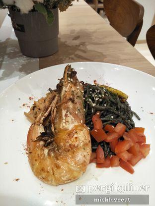 Foto 9 - Makanan di Cafe Kumo oleh Mich Love Eat