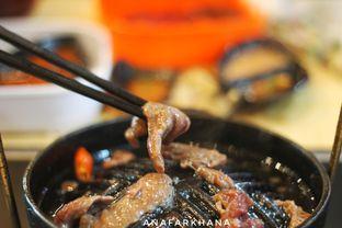 Foto 4 - Makanan di Raa Cha oleh Ana Farkhana