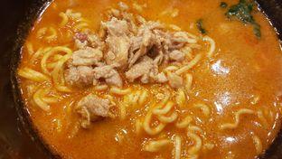 Foto 5 - Makanan di Kakakuku oleh Levina JV (IG : levina_eat )