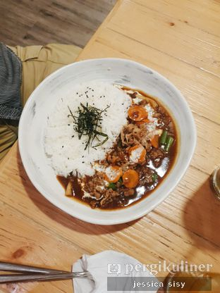 Foto review Kohicha Cafe oleh Jessica Sisy 4