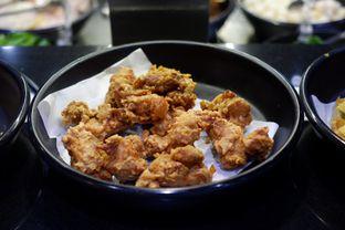 Foto 8 - Makanan di Shabu Ghin oleh Deasy Lim