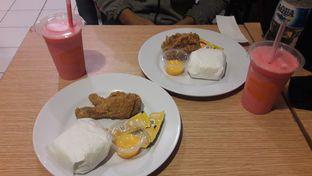 Foto - Makanan di Cheese Chicken oleh Risyah Acha
