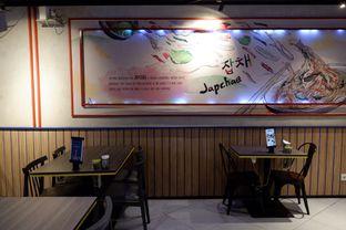 Foto 17 - Interior di Mujigae oleh yudistira ishak abrar