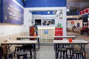 Foto 13 - Interior di Perang Kerang - Barbarian Seafood House Restaurant oleh yudistira ishak abrar