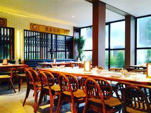 Foto 4 - Interior di Minq Kitchen oleh Michael Wenadi