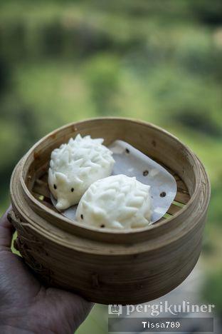 Foto 2 - Makanan di Tian Jing Lou - Hotel InterContinental Bandung Dago Pakar oleh Tissa Kemala