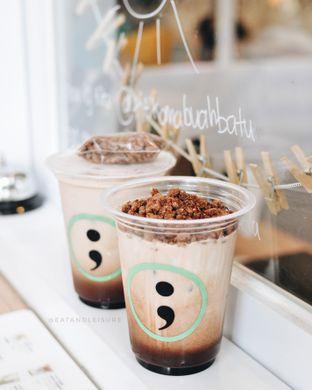 Foto review Kopi Titikoma oleh Eat and Leisure  7