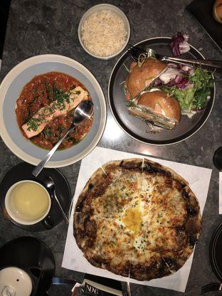 Foto 10 - Makanan di Vong Kitchen oleh Mitha Komala