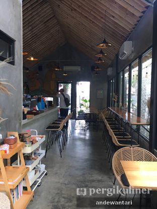Foto 9 - Interior di Hakuna Matata oleh Annisa Nurul Dewantari