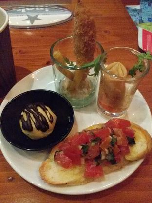 Foto - Makanan di Foodism oleh Nintia Isath Fidiarani