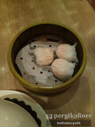Foto 1 - Makanan di Imperial Kitchen & Dimsum oleh cynthia lim