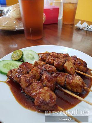 Foto review Warung Samcan oleh Asiong Lie @makanajadah 4