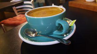 Foto 1 - Makanan di Coffee Kulture oleh Budi Lee