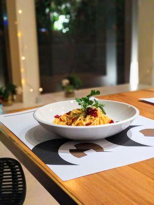 Foto 4 - Makanan di Common Grounds oleh Carolin Lim
