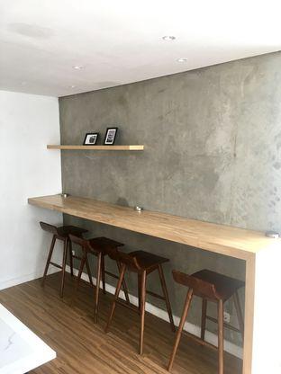 Foto 7 - Interior di Omnikopi oleh Prido ZH