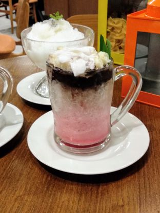 Foto 3 - Makanan di The People's Cafe oleh Ika Nurhayati
