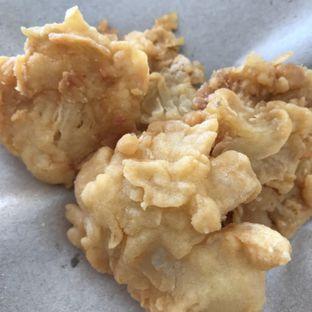 Foto 2 - Makanan di Ayam Berseri oleh @stelmaris