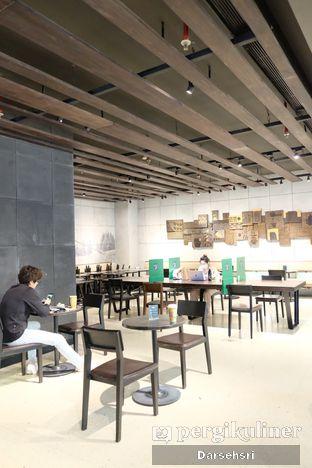 Foto review Starbucks Reserve oleh Darsehsri Handayani 8