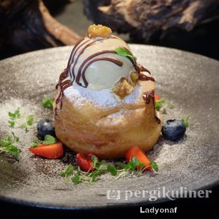 Foto 1 - Makanan di Cassis oleh Ladyonaf @placetogoandeat