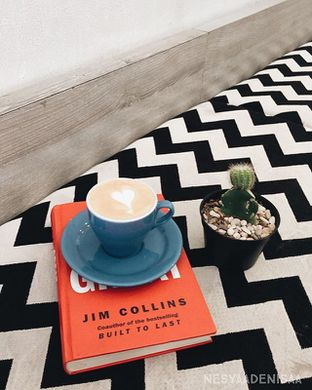 Foto review Brewang Coffee oleh nesyaadenisaa  1