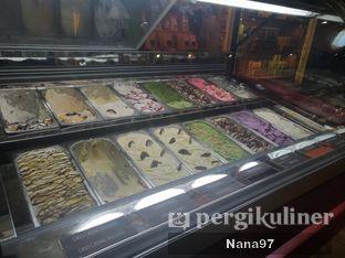 Foto 8 - Makanan di Chocomory oleh Nana (IG: @foodlover_gallery)