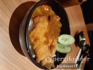 Foto 3 - Makanan di Ichiban Sushi oleh Sillyoldbear.id