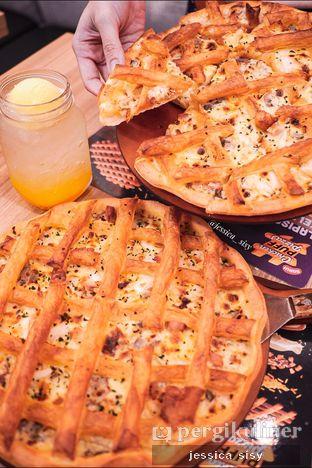 Foto 4 - Makanan di Pizza Hut Delivery (PHD) oleh Jessica Sisy