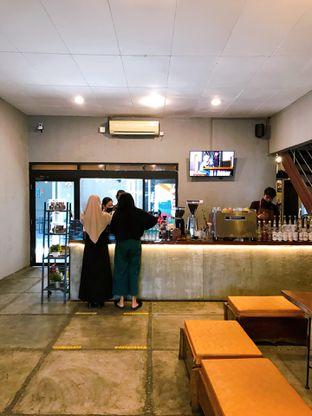 Foto 9 - Interior di Kembali ke Kala oleh yudistira ishak abrar