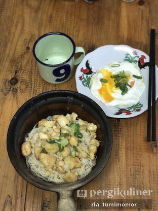 Foto 4 - Makanan di Claypot Popo oleh Ria Tumimomor IG: @riamrt