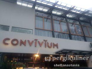 Foto 19 - Eksterior di Convivium oleh Shella Anastasia