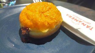 Foto 2 - Makanan di Tanamera Coffee Roastery oleh yudistira ishak abrar