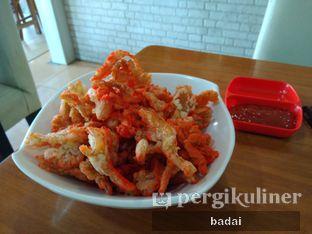 Foto 7 - Makanan(sanitize(image.caption)) di Speed Resto oleh Winata Arafad