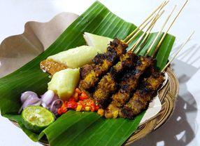 Lezatnya 9 Restoran Indonesia di Kelapa Gading Bikin Ngangenin